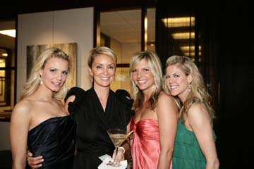 Volvo Dealerships In California >> Dallas Stars deal up a fun fundraiser - North Texas e-News