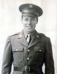 Leslie Benton 'L.B.' Kirby, Jr.