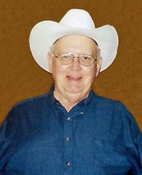 Forrest Dwayne Durrett - North Texas e-News