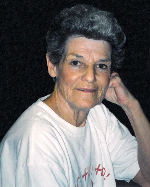 Peggy Dodson - Please Don't Break The Groove