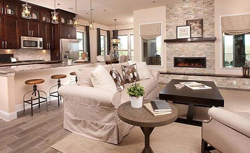 mckinney 39 s trinity falls announces award winning builders north texas e news. Black Bedroom Furniture Sets. Home Design Ideas