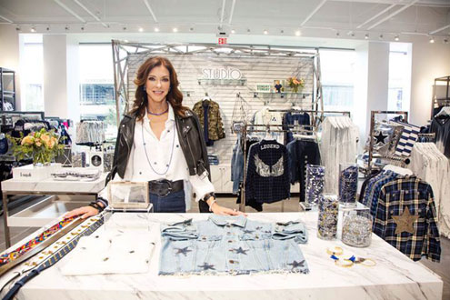 The Star in Frisco debuts newest retail concept f833a43b1