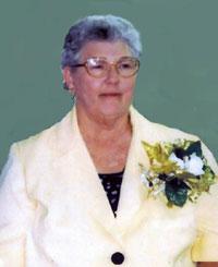 Jorene Collinsworth