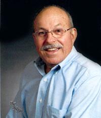 Roy Lee Cooper