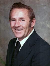 Obituaries North Texas E News