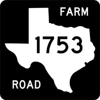 Denison Genealogical Society to meet July 31 - North Texas e