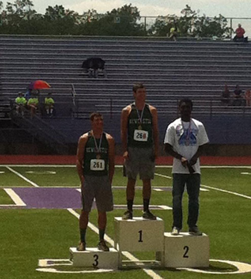 uil texas state track meet 2015 north