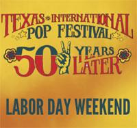 2019 Dallas Chocolate Festival set Sept  6-8 - North Texas e