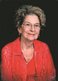 Sarah Jean Denton Nowlin
