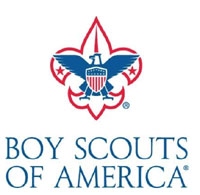 Boy Scout Troop 909 Of Mckinney To Host Garage Sale North Texas E News