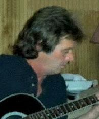 Randy Alan Adkins