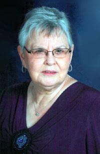 Obituaries - North Texas e-News