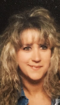 Karie Hambrick - North Texas e-News