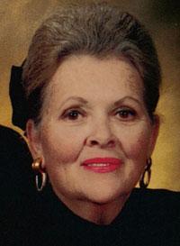 Judith Ann Lindsey Harlow | Texas Obituaries