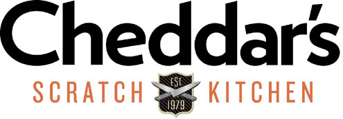 in addition the company will launch a recipe contest to identify one local side dish to be featured for six weeks on the sherman menu - Cheddars Scratch Kitchen Menu