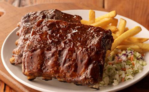 Cheddar\'s Scratch Kitchen seeks local recipe for menu - North Texas ...