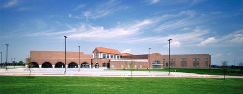 TxDOT US 380 Collin County feasibility study public meeting
