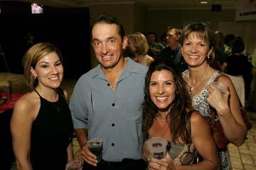Park Place Dealerships Celebrity Golf Classics Raise More