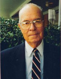 Nolan Richard Ashmore