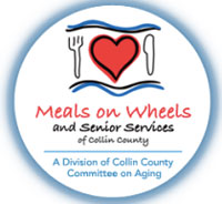 Ray Ricchi Named Executive Director Of Meals On Wheels And