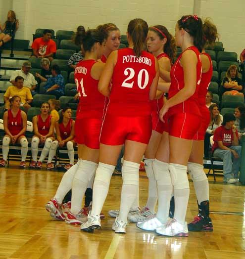 pottsboro girls 39 rows relive the 2017-18 pottsboro cardinals girls basketball season maxpreps.